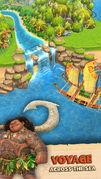 Moana - Island Life 4