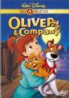 Oliver&company 2001.jpg