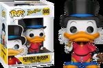 Scrooge McDuck DT 2017 POP