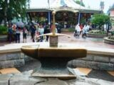 Sword in the Stone (attraction)