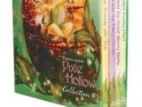 Tales of Pixie Hollow