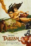 Tarzan-Poster-walt-disneys-tarzan-34361225-777-1134
