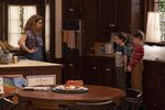 WandaVision - 1x05 - On a Very Special Episode... - Photography - Wanda, Tommy and Billy