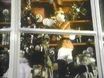 1982-disney-christmas-gift-10