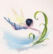 Ae7f1b016feb355f43374c4908d9f985--fairy-wiki-hadas-disney