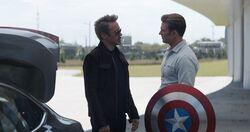 Avengers Endgame - Tony and Steve.jpg