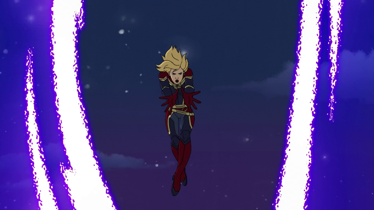 Captain Marvel Frost Fight 07.png