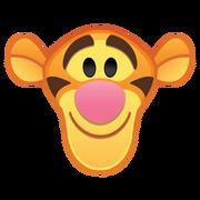 EmojiBlitzTigger