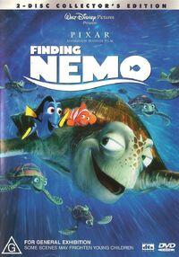 Finding-nemo-DVDcover.jpg