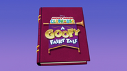 Goofy Fairy Tale