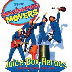 Imagination movers juice box heroes.jpg