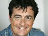 Johnny Kraaijkamp jr.