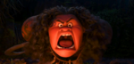 Maui, The Demi-God