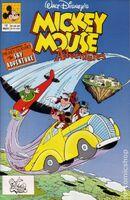 MickeyMouseAdventures DisneyComics10