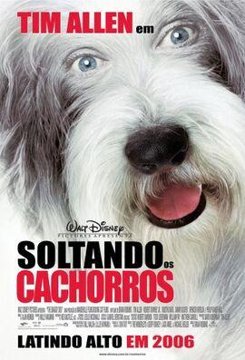 Soltando os Cachorros - Pôster Nacional.jpg