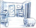 TS2 Andy's room concept art(26)