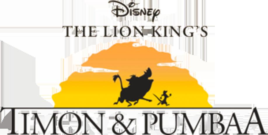 Timon & Pumbaa episode list
