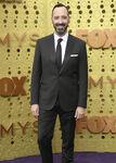 Tony Hale 71st Emmys