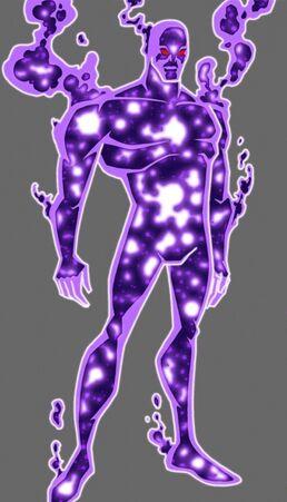Wonder Man (Earth Mightiest Heroes).jpg