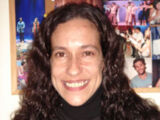 Gabriela Bicalho