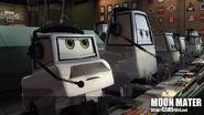 1000px-WM Cars Toon Moon Mater Screen Grab 04
