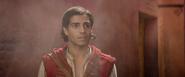 Aladdin 2019 (21)