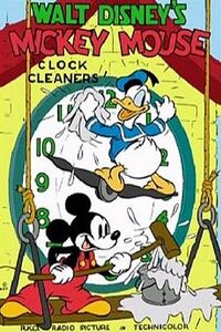 Clockcleaners.jpg