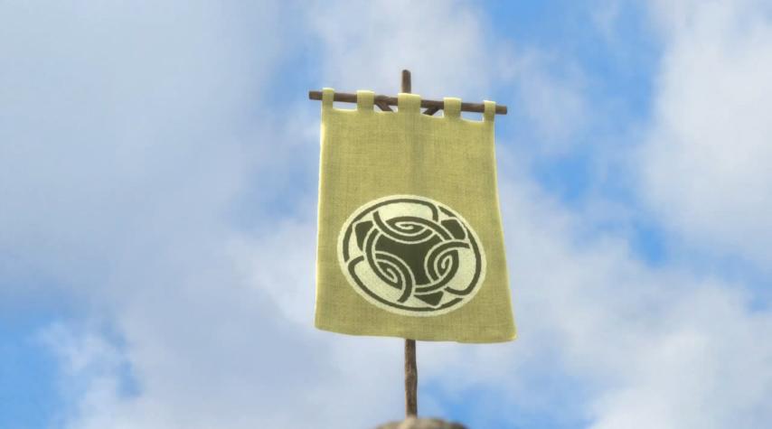 Clan Dingwall