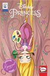 Disney Princess issue 9