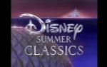 Disneysummerclassics