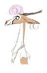 Gazelle5