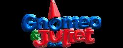 Gnomeo & Juliet logo.png