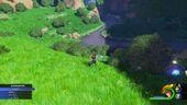Kingdom Hearts III 24