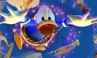 Mickey's PhillarMagic