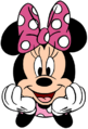 Minnie-mouse64