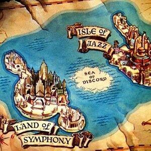 Music land 3large.jpg