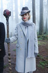 Once Upon a Time - 4x16 - Best Laid Plans - Released Images - Maleficent