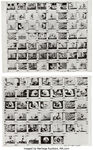 Orphans Benefit storyboards