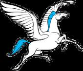 Pegasus4