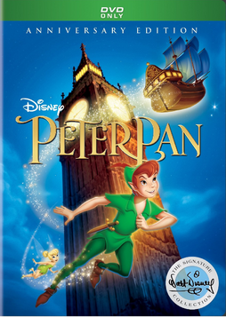Peter-Pan-Signature-Collection-DVD.png