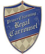 Prince-Charming-Regal-Carrousel