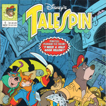 TaleSpin issue 6.jpg