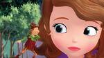 The-Littlest-Princess-27