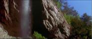 The Jungle Book 1994 Widescreen Tabaqui's death