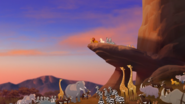 The Lion Guard The Queen's Visit WatchTLG snapshot 0.21.39.552 1080p