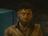Ulysses Klaue