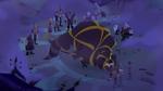 Beast Rudiger - caught