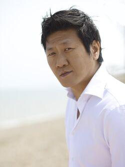 Benedict Wong.jpg