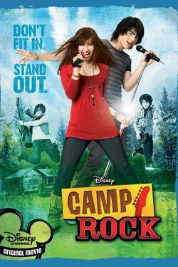 Camp Rock Poster.jpg