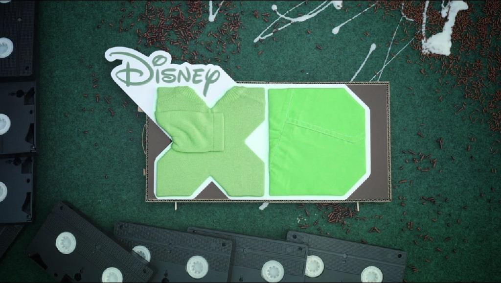 Disney XD (Netherlands)
